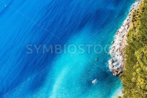 Hawaii - Symbiostock Express Demo